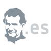Salesianos en España